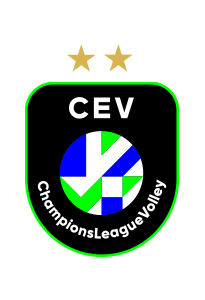 Lube Volley - Coppa CEV