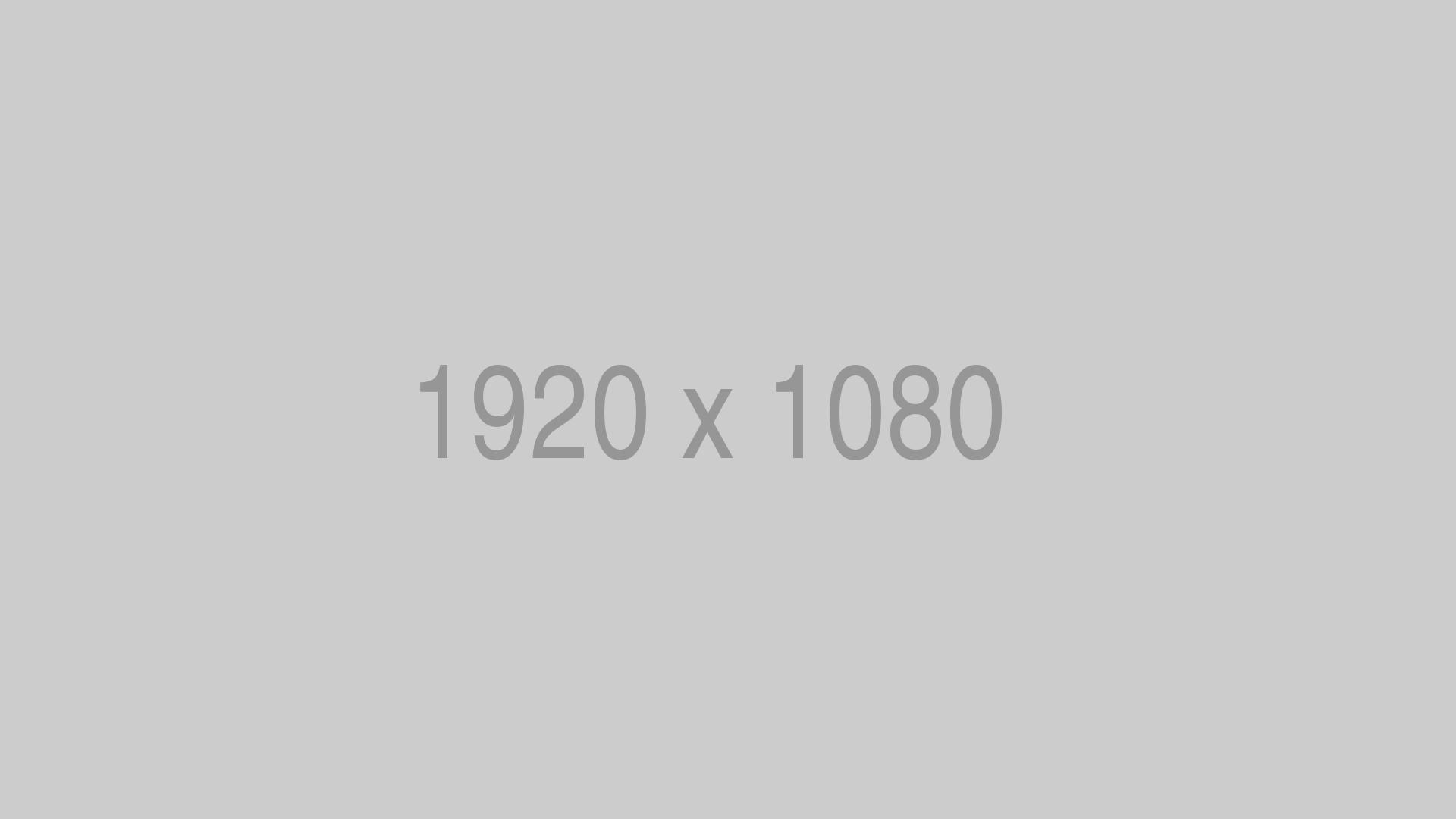 960-4583-G