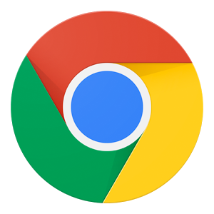 È necessario aggiornare il browser - Google Chrome