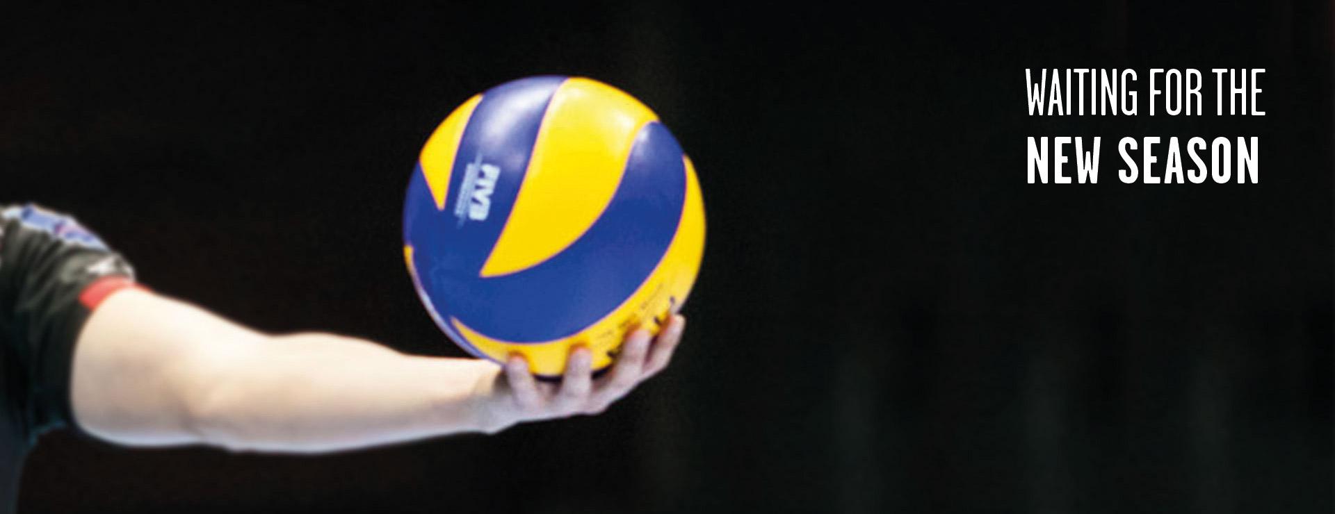 Lube Volley Calendario.Gare Lube Volley Official Web Site
