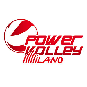 Lube volley official web site for Lube store milano