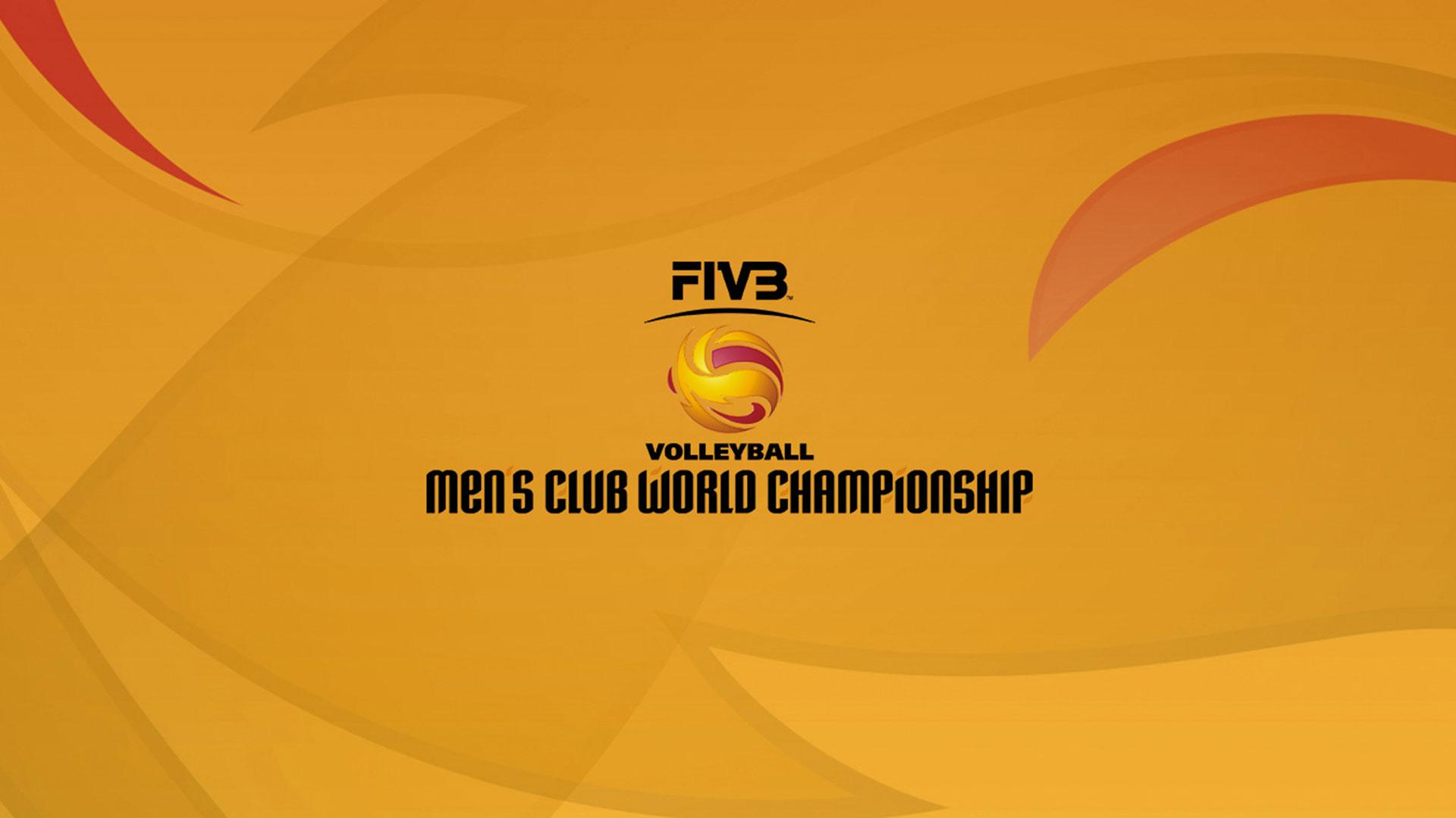 Lube Volley Calendario.Mondiale Per Club Fivb Definito Il Calendario Della Fase A